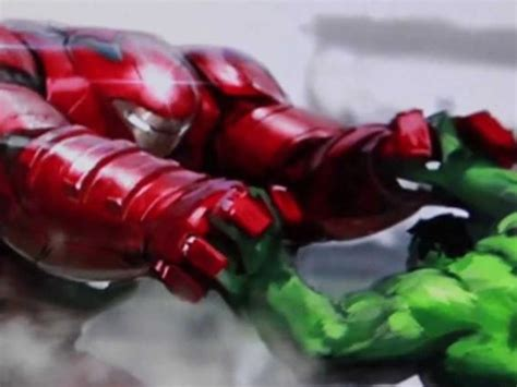 avengers age of ultron tops charts crushes hot pursuit avengers age of ultron size chart teases hulkbuster size