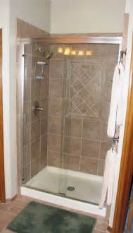 bath and shower stall stall showers for small bathrooms this is our shower