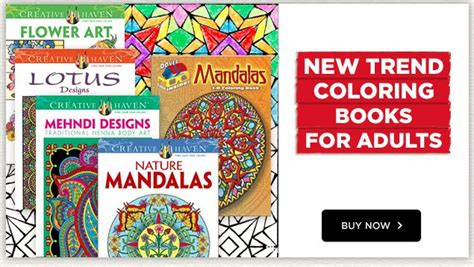 big coloring books for sale michael s flash sale 30 regular prices 5pm 9pm today