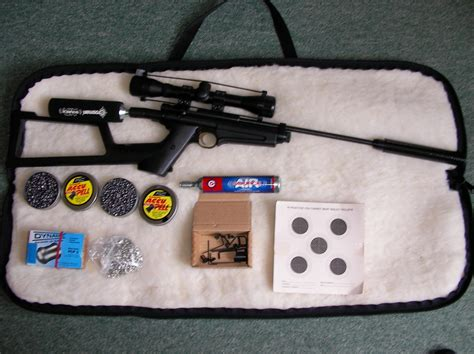 shooting for sale crosman 2250xt king ratcatcher 22 co2 air rifle 22