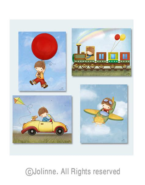 posters for boys bedrooms children s wall art prints boys room decor baby boy