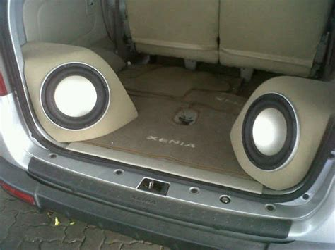 Box Custom Audio Avanzaxenia 1 jual custom audio box speaker avanza xenia jt audio