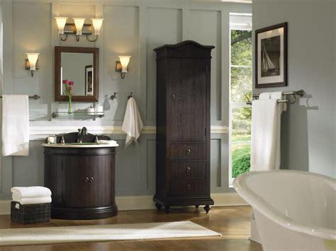 Light Sconces For Bathroom by 14 Great Bathroom Lighting Fixtures In Brushed Nickel