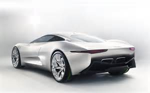 Future Jaguars Jaguar S Future May Include Audi Q5 Fighter Compact Sedan