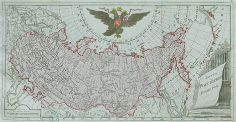 russian empire map file russian empire 1792 map jpg