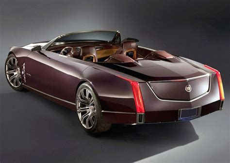 Cadillac Car Prices by 2018 Cadillac Offers New Car Release Date And Review
