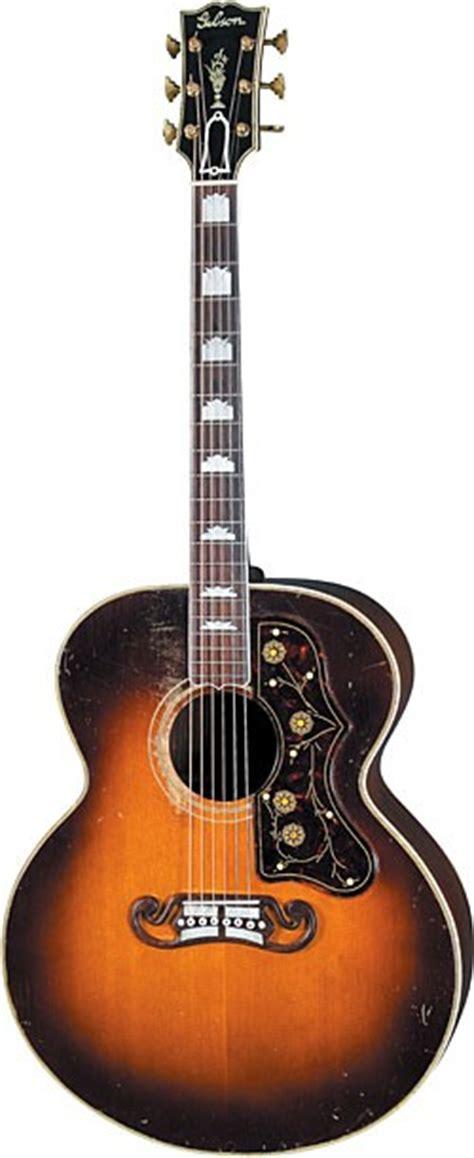 Gibson J-200 Rosewood | Vintage Guitar® magazine J 200