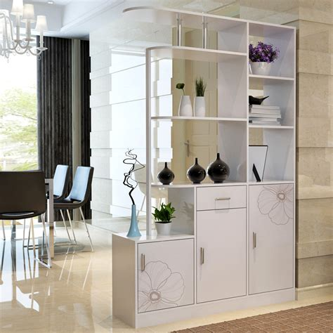partition cabinet living room man patriarch entrance hall cabinet shoe cabinet wine