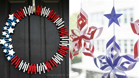 Memorial Day Decorations by Memorial Day Decorations Diy Ideas For Your Celebration