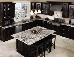 black kitchen decorating ideas black cabinet kitchen designs decobizz