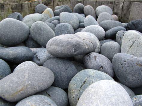 decorative rock gravels pavingstone supply