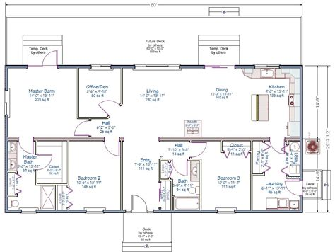 river house floor plans river house plans 28 images house plans for a river