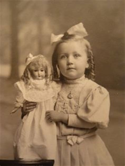 our ancestors babies and babies on pinterest | 350 pins