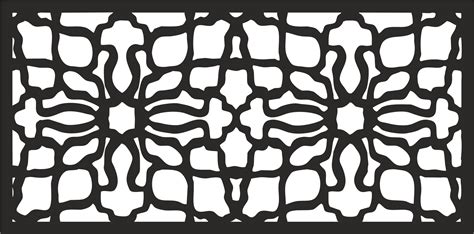 pattern vector for coreldraw abstract laser cut pattern background vector coreldraw