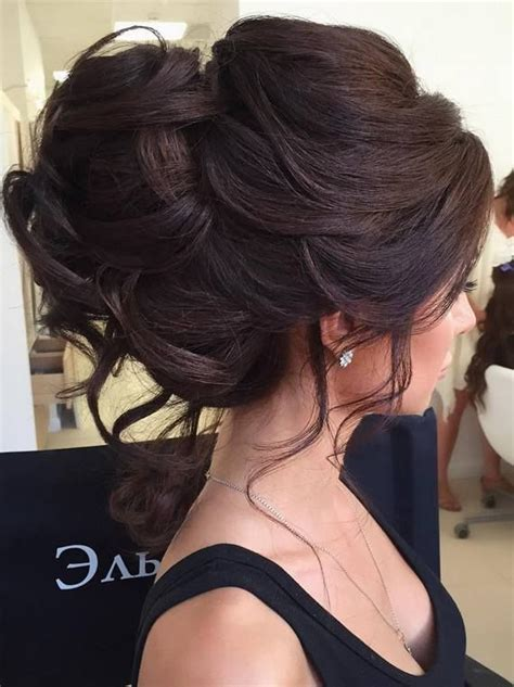 Wedding Hairstyles New York by 25 Best Ideas About Hairstyles On