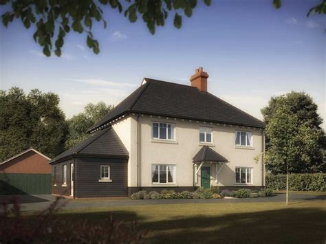 buy house in cardiff new homes in cardiff new homes