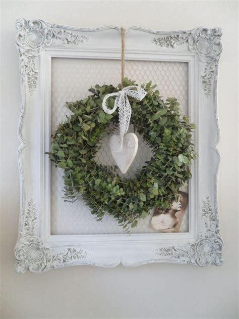 imágenes imágenes de árboles de navidad im 195 161 genes de decoraci 195 179 n navide 195 177 a decoraci 243 n navide 241 a