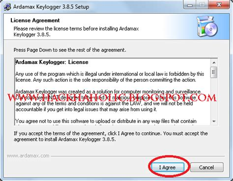 ardamax keylogger full version free download ardamax keylogger v3 8 5 full version free download