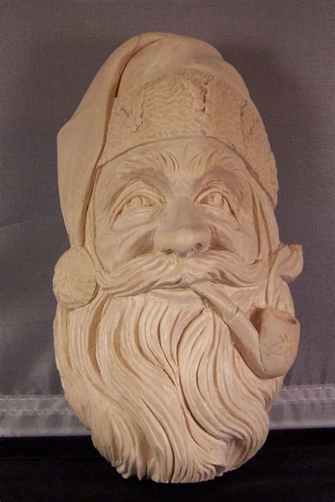 wood carving christmas ornament patterns 1000 images about carved santa on ornament and wood carving patterns