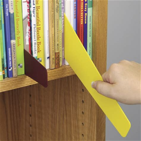 Shelf Markers For Library by Shelf Markers Library Shelf Markers