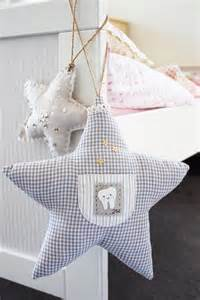 twinkle tooth pillow for ehow crafts ehow
