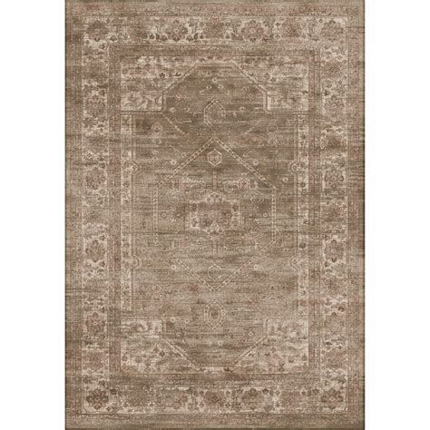 safavieh vintage turquoise multi 8 ft x 11 safavieh vintage mouse 8 ft x 11 ft 2 in area rug price tracking