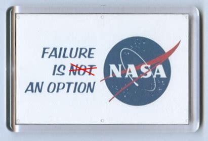 nasa id card template nasa name badge pics about space