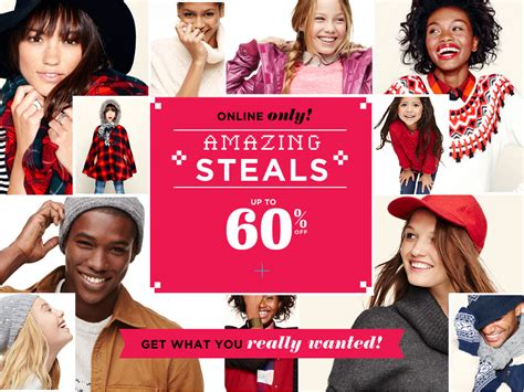 Itunes Gift Card Offers Boots - old navy girls boots 10 00 free 10 itunes gift card up to 75 off sitewide more