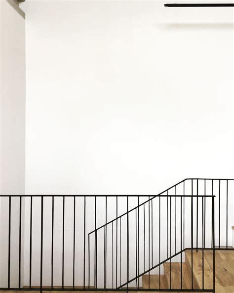 Steel Balustrade Best 25 Steel Balustrade Ideas On Steel Stair