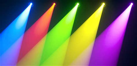 Attractive Art Lighting Fixtures Part   4: Attractive Art Lighting Fixtures Great Ideas