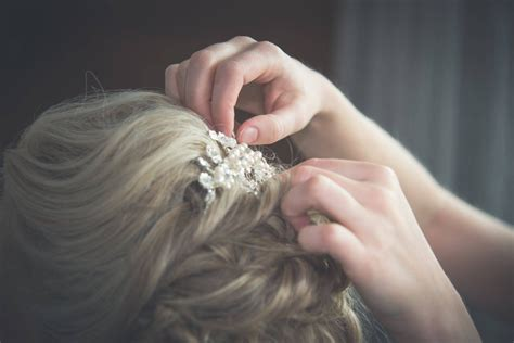 Wedding Hair And Makeup Asheville Nc by Wedding Hair And Makeup Asheville Nc Vizitmir