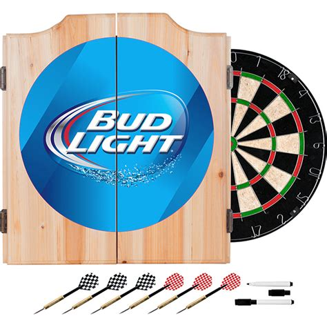 bud light boards bud light t shirts licensed apparel products
