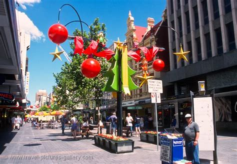 christmas decorations adelaide christmas lights card and