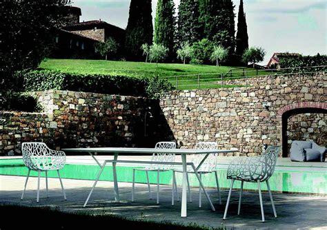 galimberti sedie verano 9601 tavolo in alluminio radice quadra galimberti sedie
