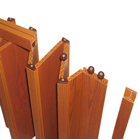 porte a soffietto costo porta a soffietto vendita a prezzi di costo in