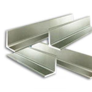 Siku Aluminium Type 3591 jual siku stainless steel
