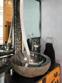 Modern Bathrooms 2014 15 Spectacular Modern Bathroom Design Trends Blending Comfort Elegance And Artistic Materials