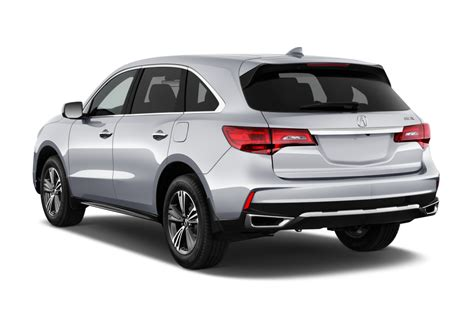 acura jeep acura mdx reviews research new used models motor trend