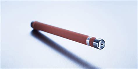 ebg resistors ebg resistors manufacturer of high voltage power thick resistors