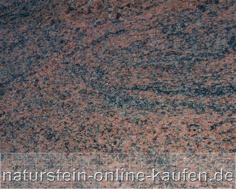 Fensterbank Granit Rot by Multicolor Naturstein Kaufen De