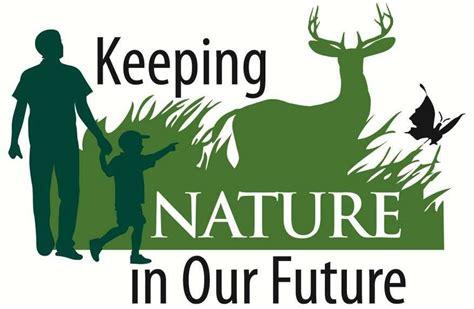 Essay On Biodiversity Conservation by Essay On Biodiversity Conservation Speech On Importance Of Biodiversity Conservation My