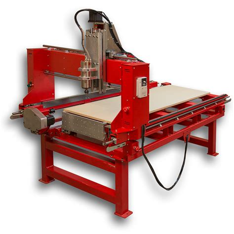 legacy woodworking legacy woodworking machinery cnc machines and