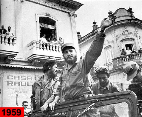 the dictator s dilemma the communist s strategy for survival books farewell fidel the who nearly started world war iii
