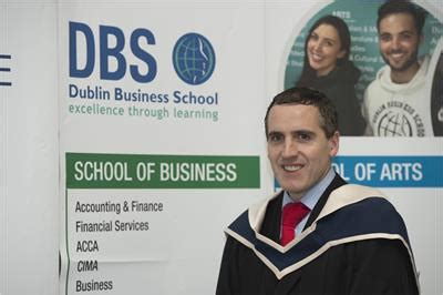 Dbs Mba by News And Events At Dbs