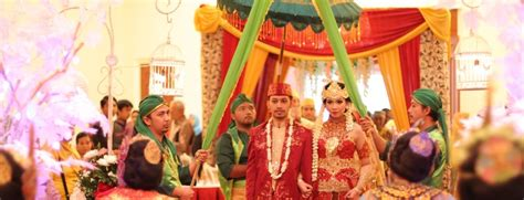 Wo Terbaik Dan Daftar Paket Di Depok by Bj Catering Wedding Organizer Dan Catering Pernikahan