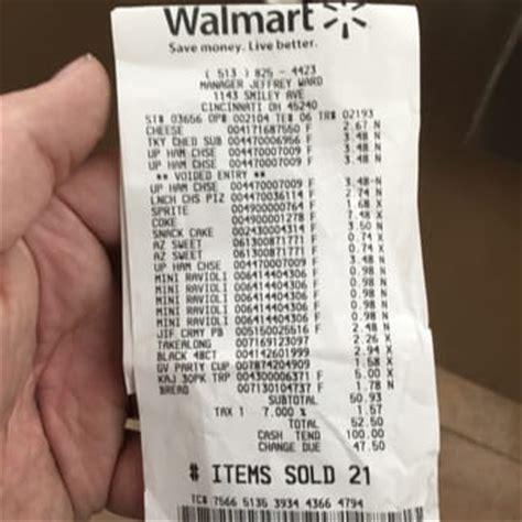 walmart supercenter grocery 1143 smiley ave