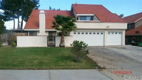 houses for sale in moreno valley moreno valley california reo homes foreclosures in