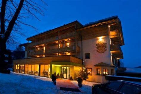 appartamenti valdaora di sopra appartamenti villa keil valdaora di sopra plan de corones