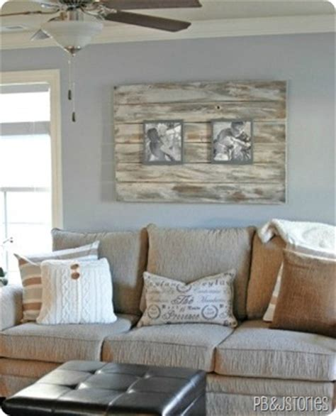 spice up your space 20 living room wall decor ideas spice up your space 20 living room wall decor ideas
