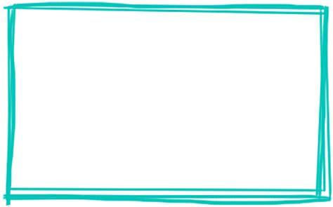 frame design agency seattle website designers fingerprint marketing